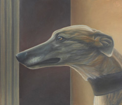 Greyhound (Walthamstow) 4