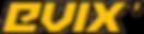 Logo Evix sens fons.png