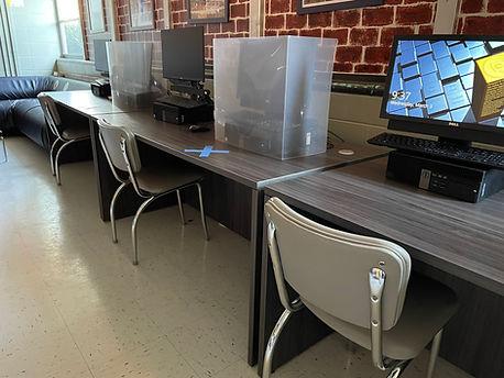 magnet desks.jpg