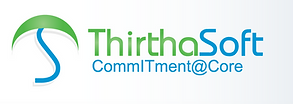 ThirthaSoft.png