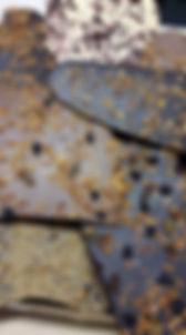 photo feuilles choco.jpg