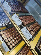 chocolatfin.jpg