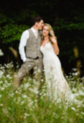Country Wedding (5 of 11).jpg