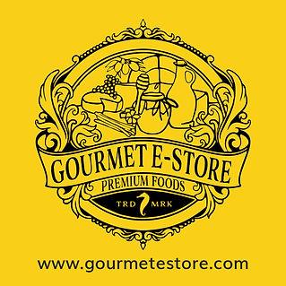 Gourmet E-Store Yellow Logo.jpg