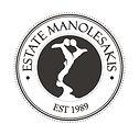 MANOLESAKIS_logo-2015-english.jpg