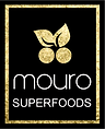 mouro_logo_gold.png