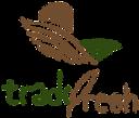 tradifresh-logo-120x102.png