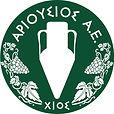 Assiousios Logo.jpg