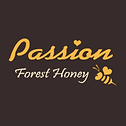 passion-forest-honey-logo.png