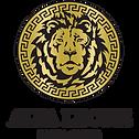 alfa-leone-logo.png