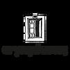 Goumenisses Logo.png