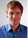 Stefan Unterberg_02.jpg