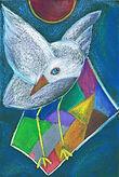 Bird on mat neo crop.jpg