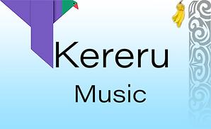 Kereru web  New.png