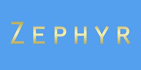 New Brand Logo.jpg