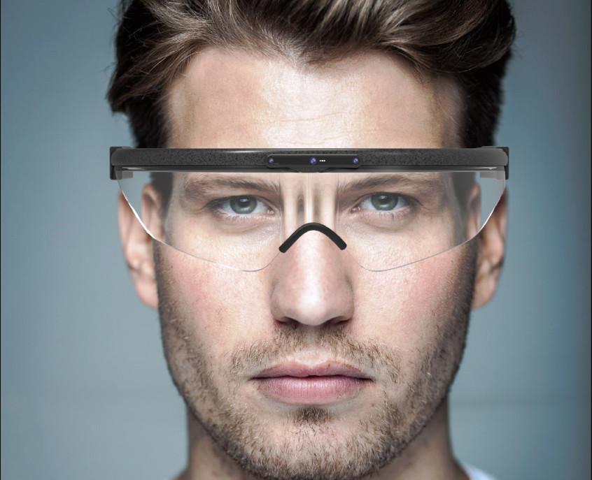 Apple Lenses Campaign