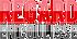 logo-rec.png