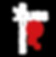 LOGO JOUES ROUGE EN BLANC SANS FOND.png