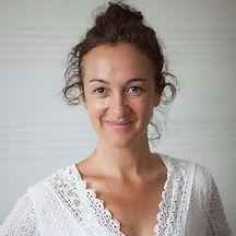 Marie Jouhaud  2.jpg