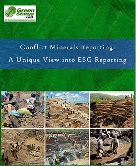 CMT_ESG_COVER.png