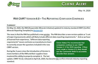 Client Alert CMRT V6.0.PNG