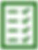 Audit Checklist image.PNG