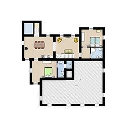 eerste-verdieping_95616904.jpg