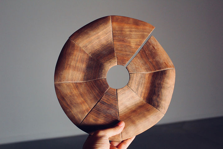 Tiarra Bell-Bent Lam Form.jpeg