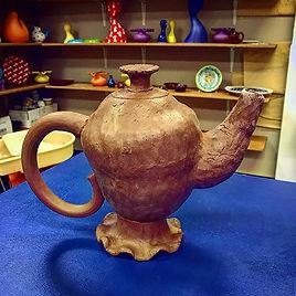 sunsetclaystudio-teapot-workshop.jpg