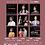 Thumbnail: 「観劇者」 特典映像DVD