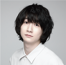 吉田翔吾.png
