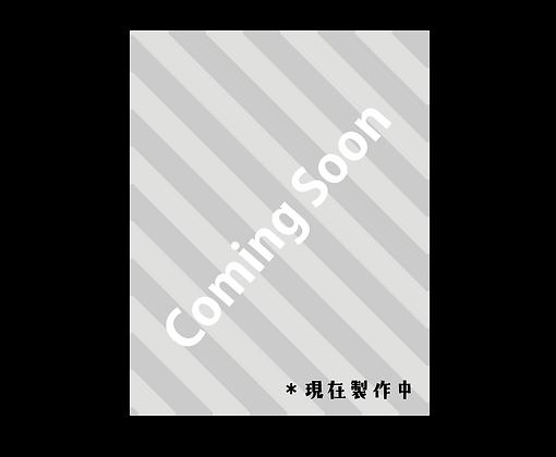 「観劇者」 特典映像DVD