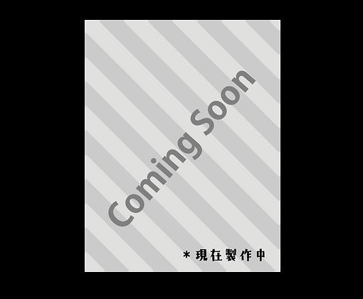 「観劇者」 本編映像DVD