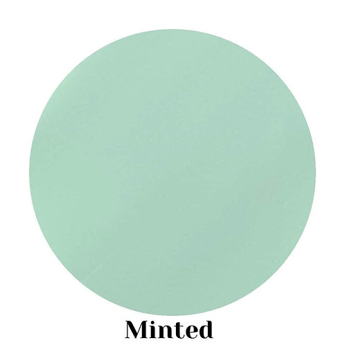 Minted 15ml