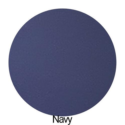 Navy Gel Polish 15ml