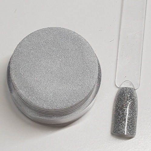 Holo Acrylic Powder
