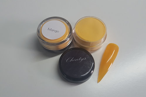 Mango Acrylic Powder