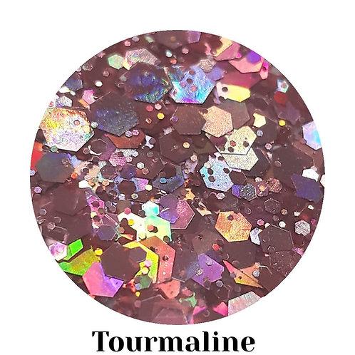 Tourmaline Acrylic Powder 20g