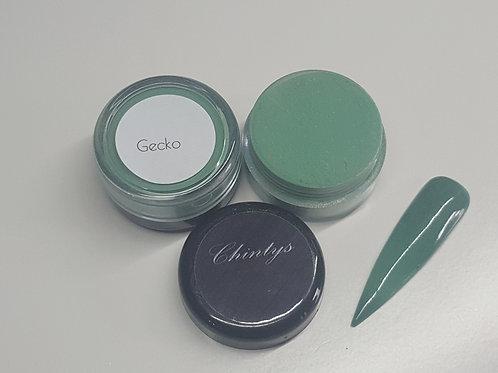 Gecko Acrylic Powder