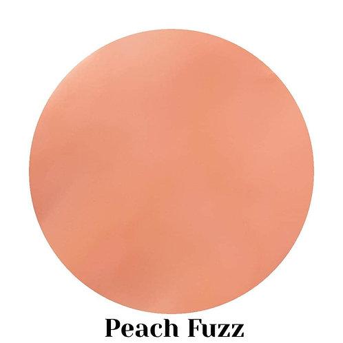 Peach Fuzz 15ml
