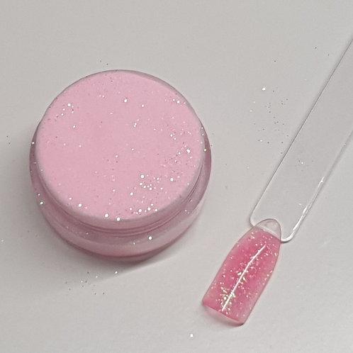 Pinko Acrylic Powder