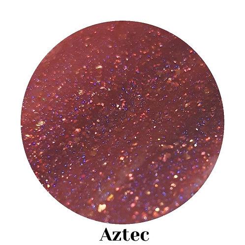 Aztec 15ml