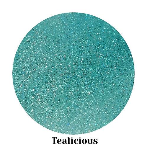 Tealicious 15ml