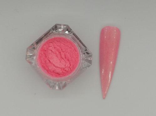 Cora Pigment