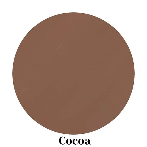 Cocoa 15ml