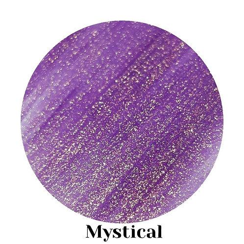 Mystical 15ml