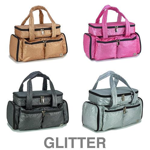 Bellaroo Bag