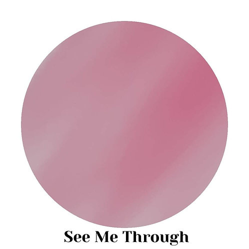 See Me Through 15ml