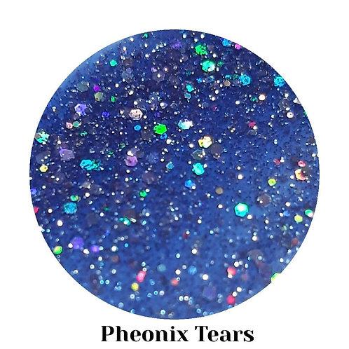 Phoenix Tears 15ml