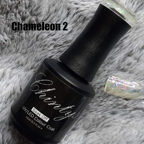 Chameleon (2) 15ml